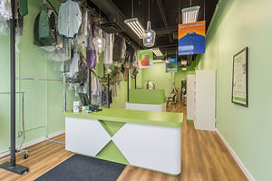 Legacy Green Drycleaning -9.jpg