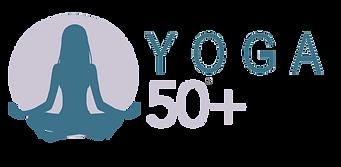 YOGA50 copy.png