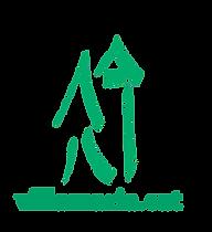 logo villa maria transparent.png