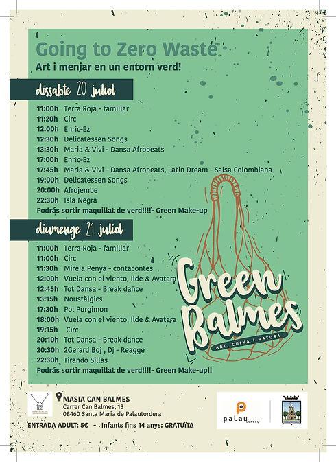 programa GREEN BALMES.jpg