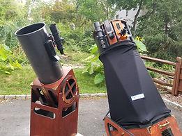 scope 10.jpg