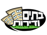 בתים ודירות יד2 בכל הגדלים