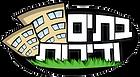 לוגו בתים ודירות PNG.png