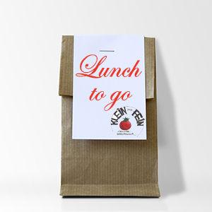 lunch-kuf.jpg
