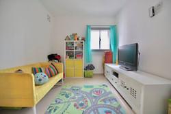 דירת 5 חדרים במקס שיין רחובות (6)