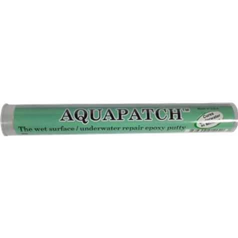 WESSBOND AQUAPATCH EPOXY PUTTY