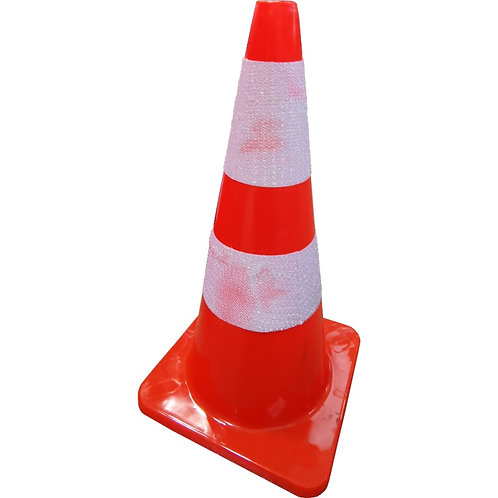 Safety Road Cone
