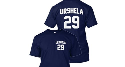 premium selection 884f7 31680 Kids Yankees T-Shirt - Kids All Rise Aaron Judge T-Shirt ...