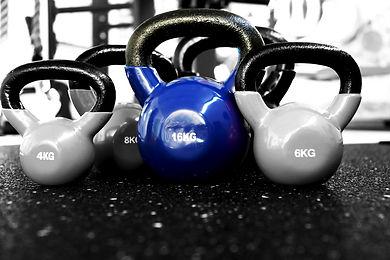 Functional_Training_Body