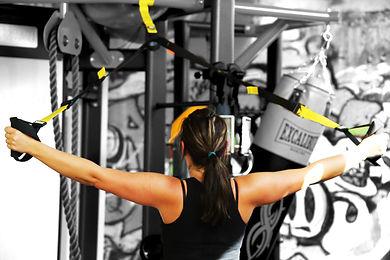 Trainmybody_fitness_augsburg