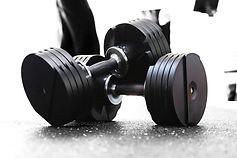 Bodybuilding_Augsburg