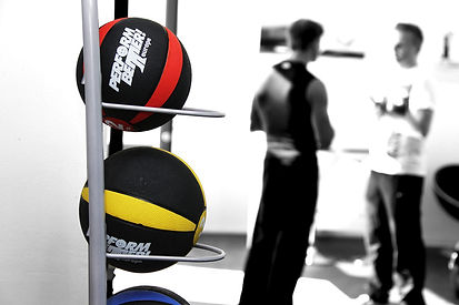 Trainmybody_fitness