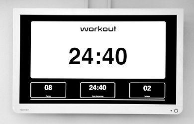 Fitness_effektiv