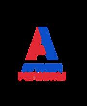 AR_Logo_Final_RGB_V.png