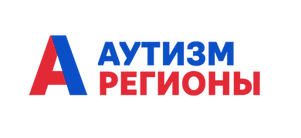 AR_Logo_Final_RGB_H.png