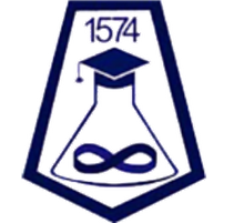 логотип школы 1574.png