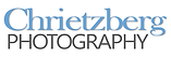 Chrietzberg photography logo