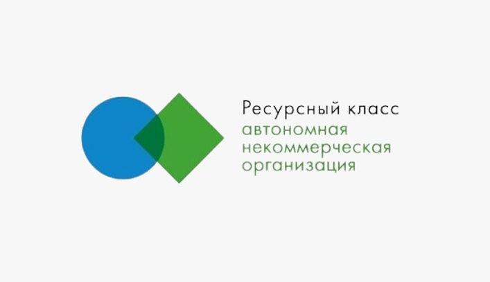 логотип прозрачный.jpg