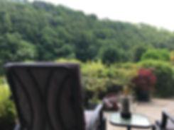 wingcott view.JPG