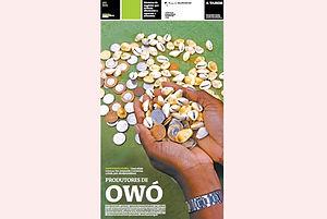 owó_site.JPG