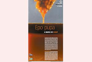 epopupa_site.JPG