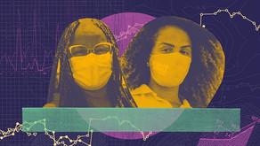 Mulheres negras são o principal alvo da violência política nas redes sociais em eleições na Bahia