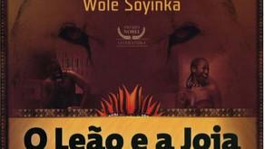Mulheres que renascem a África