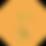 spirulina-icon.png