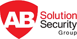 absolutionsecurity_logo.png