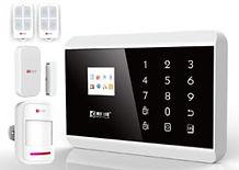 business_alarm_security-270x192.jpg