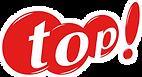 top_shops.png