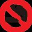 禁煙標識ピクトグラム.png