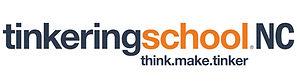 TinkeringNClogo.jpg