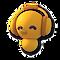 avatar-headphones.png