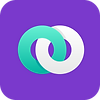 loop- app-icon.png