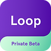 Loop Private Beta