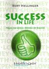 success-in-life.png