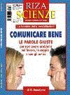 riza-scienza-comunicare-bene.png