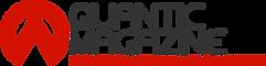 logo_quanticmagazine_small.png