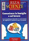 riza-scienza-comunicare-in-famiglia-e-su