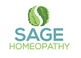 Sage Homeopathy.png