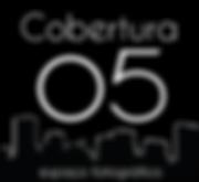Cobertura 05 - Espaço Fotográfico Estúdio Rio de Janeiro