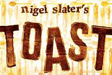 Toast Logo.png