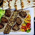 Nawabi Dinner