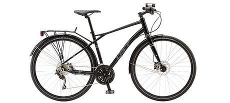 GT-Traffic-Expert-2016-Hybrid-Bike-Inter