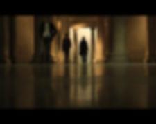 GalleryWalk Art Film