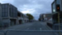 Fence Art Film