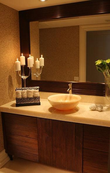 bath3a.jpg