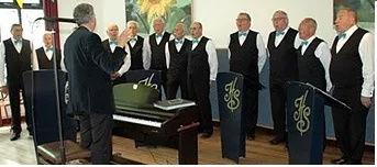 Harmony singers Tilburg.jpg
