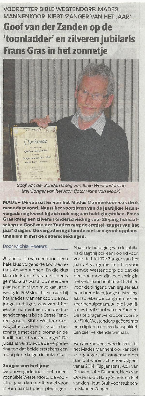 G. van de Zanden zanger 2020 carlion.jpg